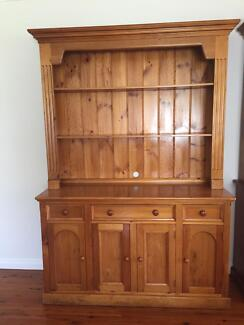 Country Manor Buffet ad Hutch Arcadia Hornsby Area Preview