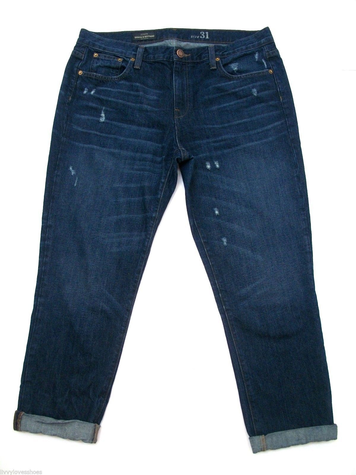 These low waist boyfriend jeans are comfortable and amazingly versatile. KUT from the Kloth Women's Catherine Boyfriend Jean. by KUT from the Kloth. $ $ 89 00 Prime. FREE Shipping on eligible orders. Some sizes/colors are Prime eligible. out of 5 stars Product Features.