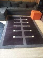 Neutral Floor rug Woolloomooloo Inner Sydney Preview