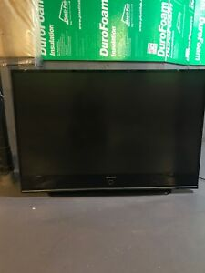 55 inch tv for sale
