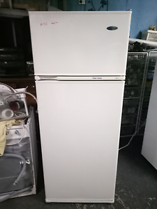 Fisher and paykel 441L fridge freezer Lalor Whittlesea Area Preview