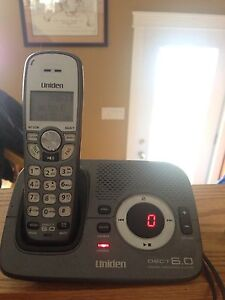 Phone Intercom Digital Answering Systen
