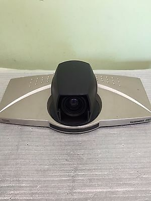 Tandberg 550 Mxp Ttc7-05 Ntsc Video Conference Camera