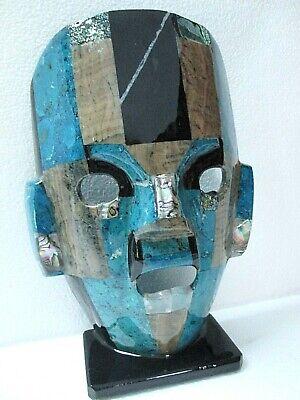 abalone mask for sale  Port Isabel