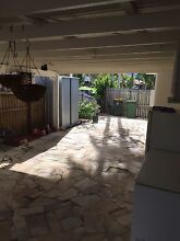 Room for rent Kewarra Beach Cairns City Preview