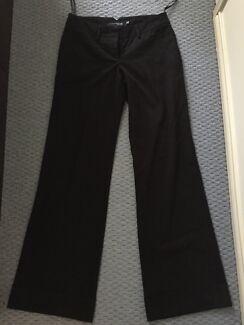 Dress pants Enfield Golden Plains Preview