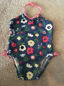 Gap Swimsuit 12-18mths