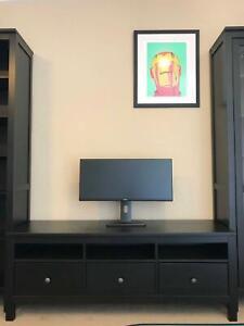 TV bench / Unit