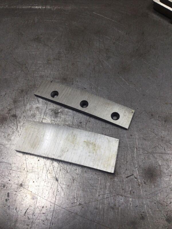 beverly shear b1 blades