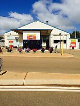 FREE HOLD PALM ROADHOUSE  MINGENEW  $280000 Mingenew Mingenew Area Preview