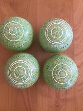 Lawn Bowls Glenelg North Holdfast Bay Preview