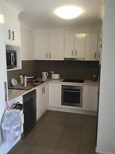 Room in cosy flat Capalaba Brisbane South East Preview