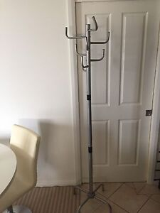 Clothes Rack/Stand Cardiff South Lake Macquarie Area Preview