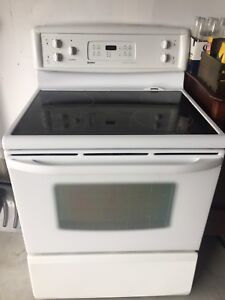 Kenmore Self-Cleaning Oven + Stove
