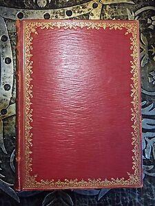 of elia by charles lamb volume auteur charles lamb schrijf als eerste ...