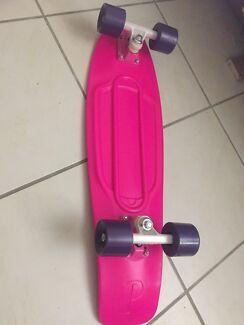 Penny cruiser skateboard longboard shortboard