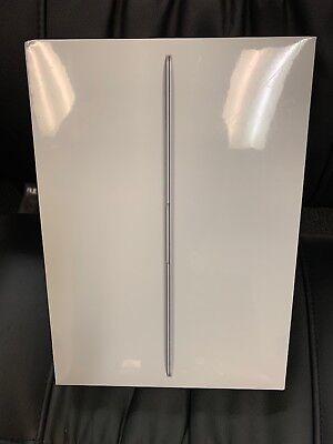 "Newest model (2018) Apple MacBook 12"" Laptop, 256GB - MNYH2LL/A - Silver"