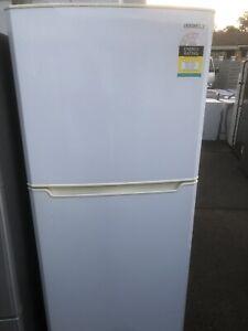 Samsung 400L fridge