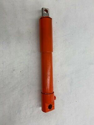 Allis Chalmers G Hydraulic Cylinder Large Rebuilt