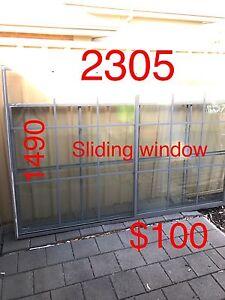 Aluminium windows Aldinga Beach Morphett Vale Area Preview