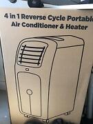 Air conditioner Casey Area Preview