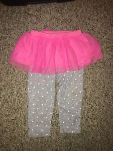carters size 12months