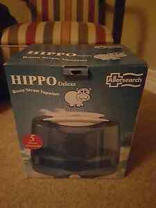 Hippo vapouriser / humidifier Belmont Geelong City Preview