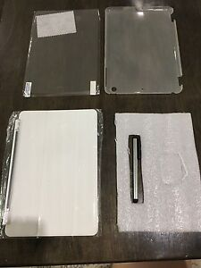 Brand New iPad mini 2 Front and Back Case for Sale Perth Perth City Area Preview