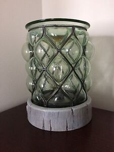 Scentsy Country Light Warmer