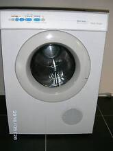 Dryer Fisher and Paykel 5kg Mermaid Waters Gold Coast City Preview