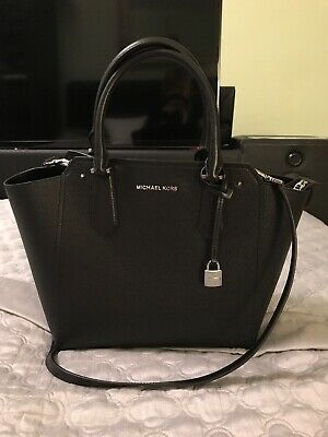 Michael Kors Bag BNWT