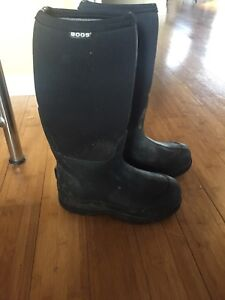 Bogs for sale