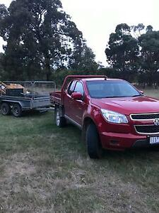Rocket Rod Removals South Geelong Geelong City Preview