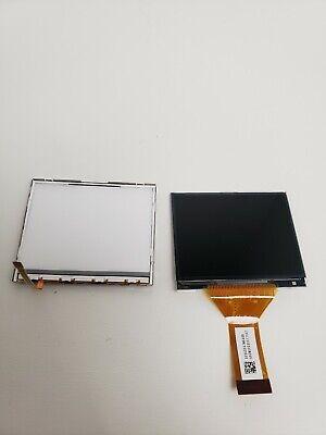Nikon D60 LCD SCREEN REPLACEMENT REPAIR PART Nikon D60 Lcd Screen