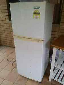 Westinghouse White Fridge Carindale Brisbane South East Preview