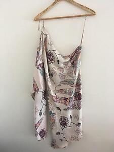 MNG One Sleeved Kimono Style  Dress Perth Perth City Area Preview