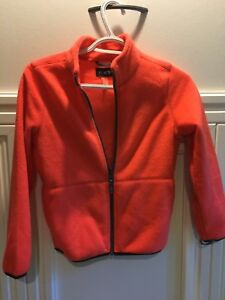 Boys size 7/8 Children's place 2 in 1 winter jacket
