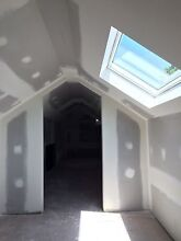 Topa group Gyprock Plastering Services Ryde Ryde Area Preview