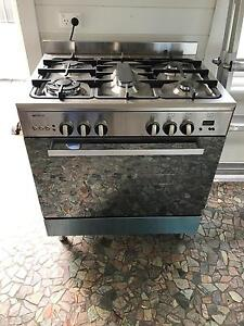 Emilia Gas Oven never used Norwood Norwood Area Preview