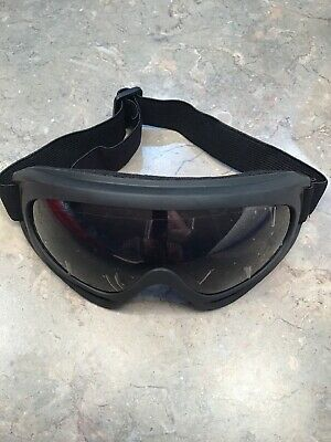 29ce17e98519b Goggles   Sunglasses - 43 - Trainers4Me