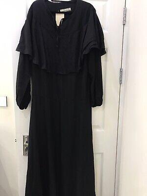 abaya size 56 Large