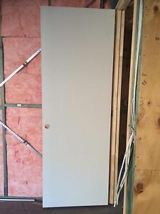 Corinthian doors Wollongong Wollongong Area Preview