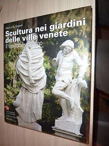 Scultura-nei-giardini-delle-ville-venete-Il-territorio-vicentino-2-libri-omagg