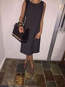 Forelle Dress -MUST GO Leumeah Campbelltown Area Preview
