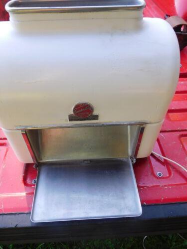 US Slicing Co Tender Meat Steak Tenderizer Heavy Duty Model.701X