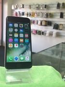 As New IPhone 6 mint Condition with Warranty and Tax invoice  Parkwood Gold Coast City Preview