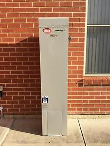 Rinnai Prodigy 3 Hot Water Service Torrensville West Torrens Area Preview