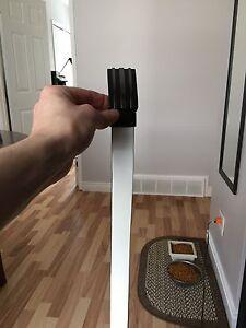 2 sided belt