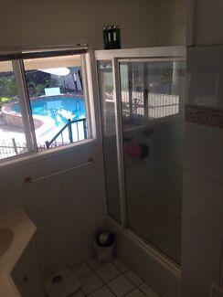 Pre-Reno bathroom for sale Frenchville Rockhampton City Preview