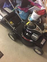 Brand new victa lawn mower Airlie Beach Whitsundays Area Preview